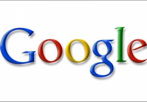 Έντονες αντιδράσεις για τους νέους κανόνες της Google
