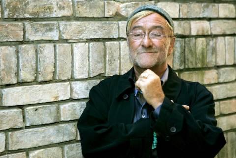 Την ημέρα των γενεθλίων του η κηδεία του Λούτσιο Ντάλα