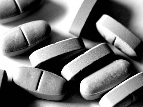 Le Monde: «Non» στα φάρμακα από την Ινδία!