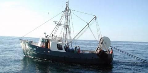 Φτωχότερες σε ψάρια οι ελληνικές θάλασσες
