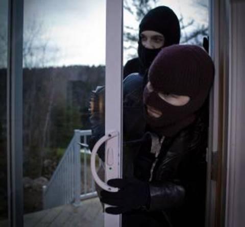 Συνέλαβαν «ποντικούς» στο Καματερό