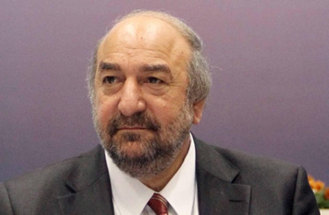 Είπε ψέματα για τις Σχολές Τουριστικών Επαγγελμάτων ο Νικητιάδης