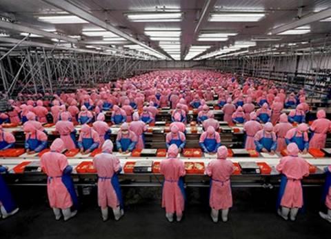 Κίνα: 160 παιδιά δηλητηριάστηκαν από μόλυβδο