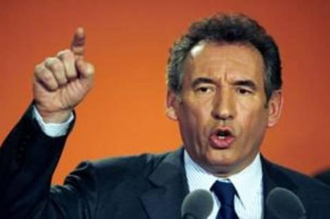 Η αντίδραση των Γάλλων Σοσιαλιστών στο «μποϊκοτάζ» της Μέρκελ