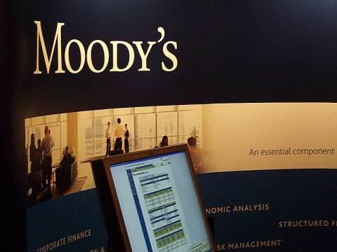Moody's: Η Ιρλανδία θα χρειαστεί δεύτερο πακέτο στήριξης