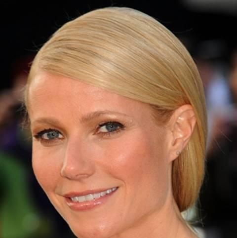 Πώς να πετύχετε το μακιγιάζ και τα μαλλιά της Gwyneth Paltrow