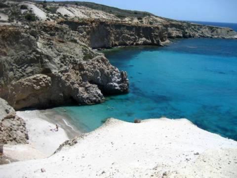 «Γερμανοί, διαλέξτε την Ελλάδα για διακοπές»