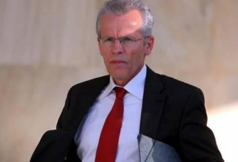 Εισαγγελική έρευνα για τα χρέη του Ομίλου Μυτιληναίου