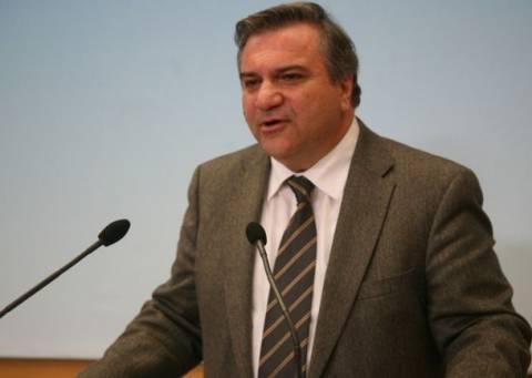 Χ. Καστανίδης: Ρεύμα στο ΠΑΣΟΚ για κυβέρνηση συνασπισμού