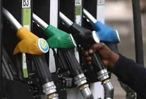 Το λαθρεμπόριο καυσίμων μειώνει τα έσοδα του δημοσίου 300 – 500 ευρώ