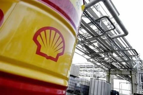 Στο 49% αυξάνει τη συμμετοχή της η Shell στη ΔΕΠΑ