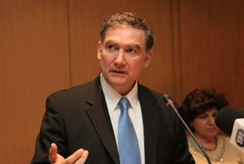 Αποπομπή του προέδρου της ΕΛΣΤΑΤ ζητούν Κουρουμπλής, Παπαδημούλης