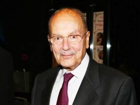 Ο Κ. Στεφανόπουλος ζήτησε «κούρεμα» του ενοικίου του!