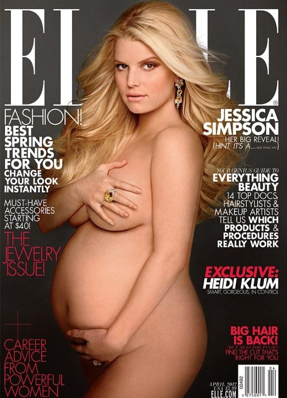 pregnantjessica