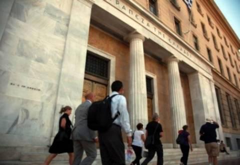 Οι 17 έλεγχοι που θα κάνουν οι τράπεζες για να εντοπίσουν «ξέπλυμα»