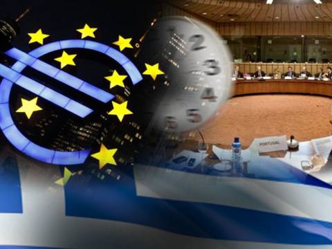 Δύο κρίσιμα ραντεβού για την Ελλάδα και το PSI
