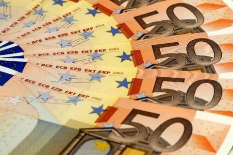 Αποδεσμεύονται τα 35,7 δισ. ευρώ του β' πακέτου στήριξης