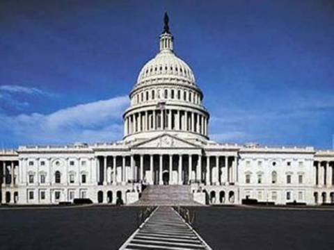 Σε δίκη κατηγορούμενος για τις απειλές σε μέλη του Κογκρέσου