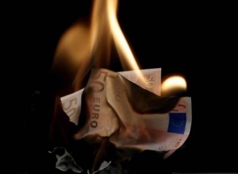 Νέα μέτρα 11 δισ. ευρώ έρχονται τη διετία 2013/2014
