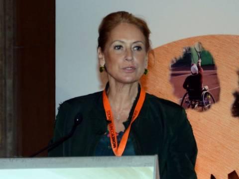 Άννα Νταλάρα: Το ΠΑΣΟΚ θα βγει λαβωμένο από τις εκλογές