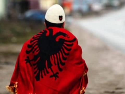 Αντίδραση του αλβανικού ΥΠΕΞ για το ξυλοδαρμό Αλβανών μαθητών