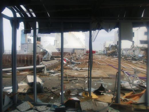 fukushima_inside