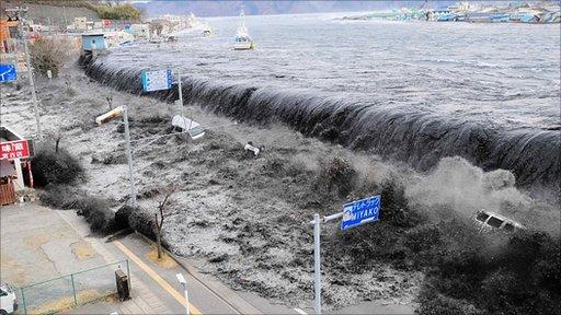 japan_tsunami13mart