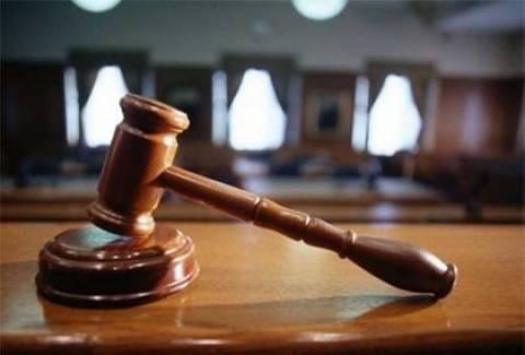 Δικαίωση συμβασιούχου στο δημόσιο