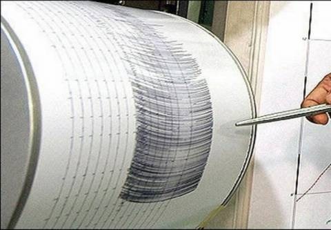 Σεισμός 5,7 ρίχτερ στο Κασμίρ