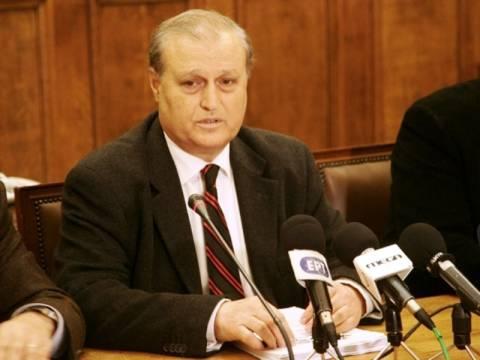 Νιώτης: Αφετηρία συσπείρωσης η υποψηφιότητα Βενιζέλου