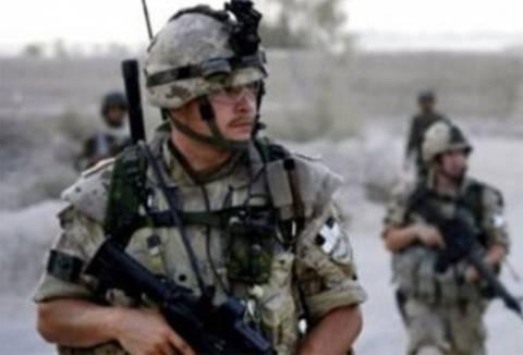 Τη σφαγή 16 αμάχων καταδικάζει το αφγανικό κοινοβούλιο