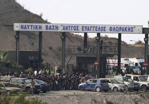 Πρώην υπουργοί στους κατηγορούμενους για την τραγωδία στο Μαρί