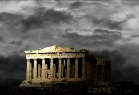 BNP: H αγορά δεν πιστεύει ότι η Ελλάδα ήταν μοναδική περίπτωση