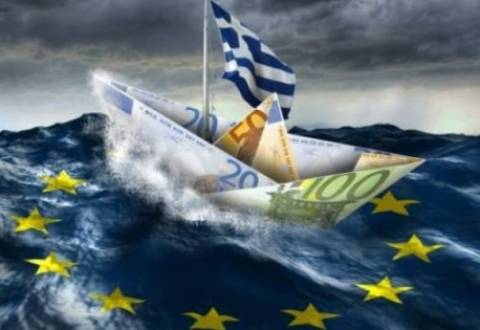 Le Soir: «Ελλάδα: πρέπει όλοι να πληρώσουν»