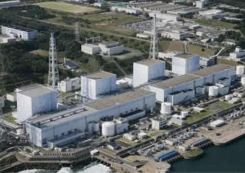 Αντίθετοι οι Ιάπωνες με τη λειτουργία των πυρηνικών εργοστασίων