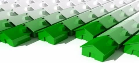 Ποιοι μπορούν να επιδοτηθούν έως και 70% για το σπίτι τους