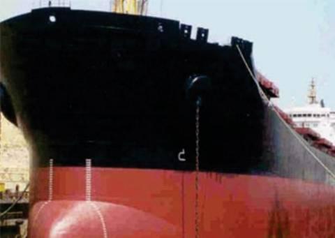 Αύξηση των μεγεθών της Goldenport