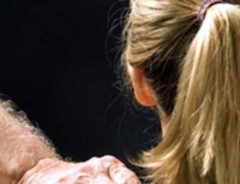 Δάσκαλος αποπλάνησε ανήλικη στη Ρόδο