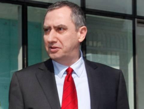 ΝΔ: Ο Χριστοδούλου επιβεβαιώνει τις καταγγελίες μας