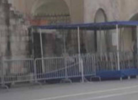 Καταργούνται οι εξέδρες των επισήμων στις παρελάσεις του δήμου Πυλαίας