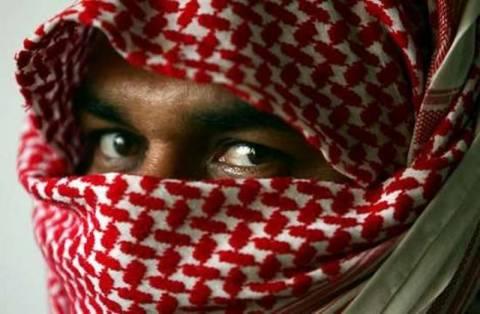 Σχέδιο του ΝΑΤΟ κατά των Ταλιμπάν
