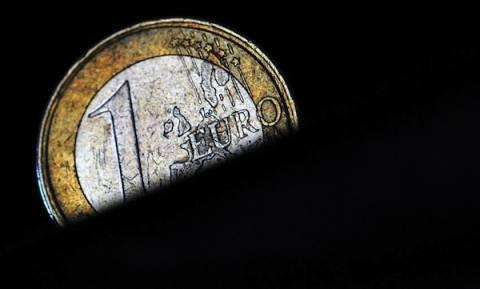 Bloomberg: Στα 2,6 δισ. δολάρια ο λογαριασμός των CDS