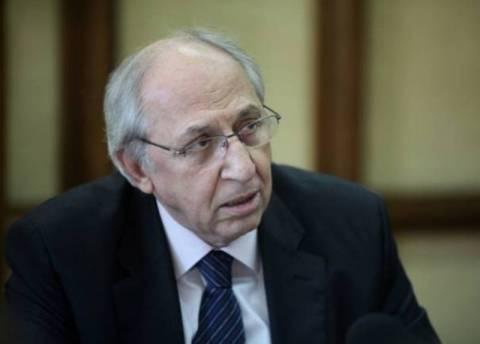 Μ. Παπαϊωάννου: Γιατί δεν πήγα στην επιτροπή για τις αποζημιώσεις