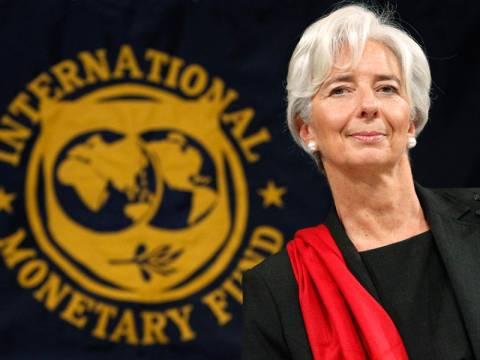 Θυελλώδης συνεδρίαση του ΔΝΤ για την Ελλάδα