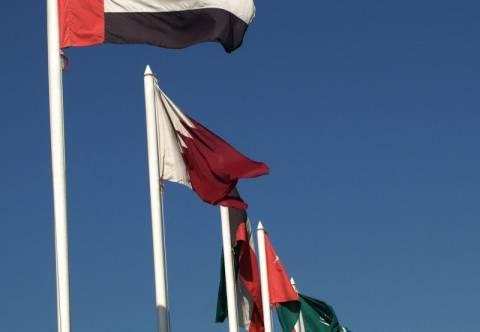 Έκλεισαν τις πρεσβείες τους στην Δαμασκό έξι Αραβικές χώρες