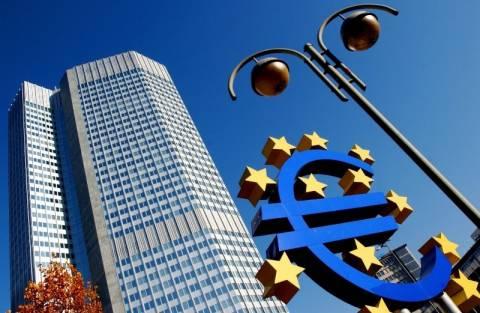 Ανάσα 20 δισ. ευρώ από την ΕΚΤ