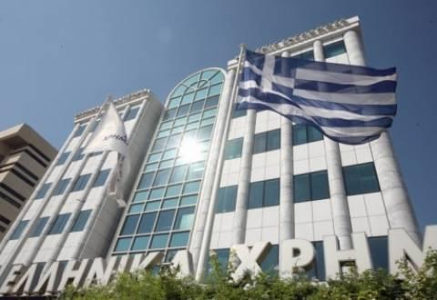 Με υψηλά κέρδη έκλεισε το Χρηματιστήριο Αθηνών