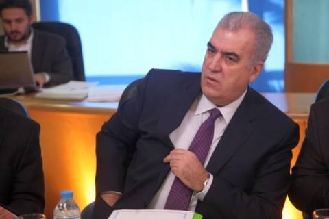 Δ. Ρέππας: «Νέο κεφάλαιο για το ΠΑΣΟΚ οι εκλογές της Κυριακής»