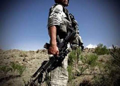 Δημοσιοποιήθηκαν τα στοιχεία του δολοφόνου των 16 Αφγανών