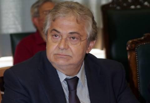 Στις 70.000 έβαλε τον πήχη ο Σπυρόπουλος
